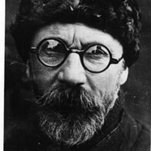 Tunguska's avatar