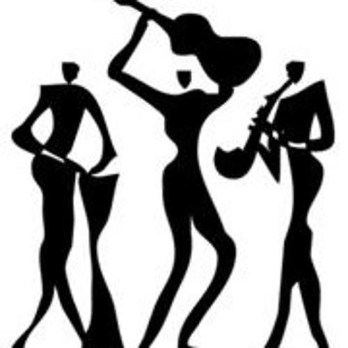 Quango Music Group's avatar