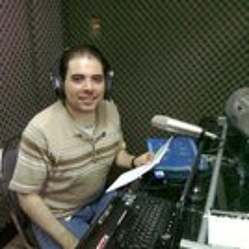J. Fernando Díaz Greene's avatar