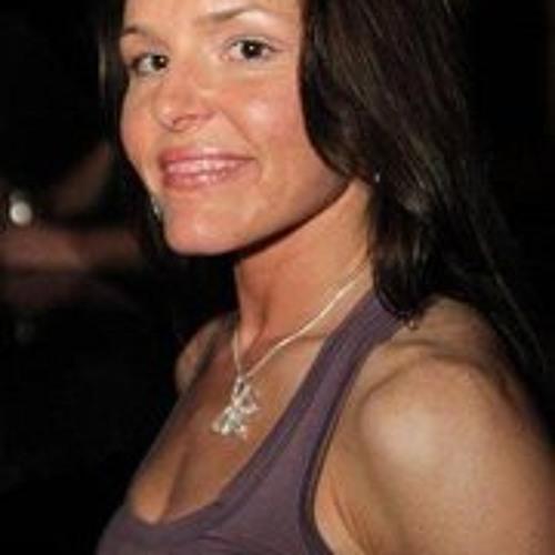 Katherine Voshell's avatar