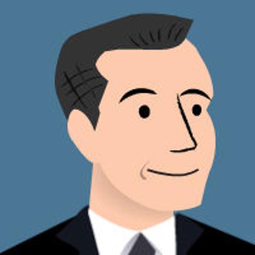 Silver Matt's avatar