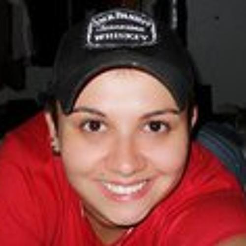 Giselle Pio's avatar