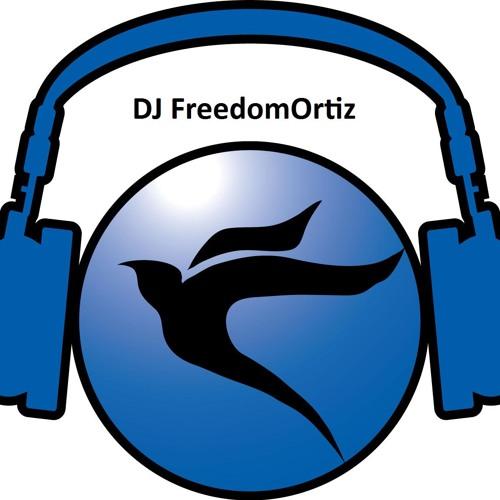 DJFreedomOrtiz's avatar