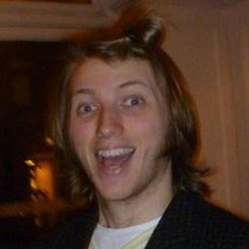 joshcomley's avatar