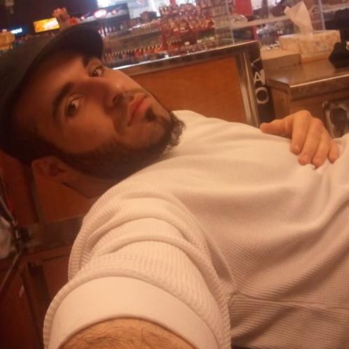 faddi's avatar