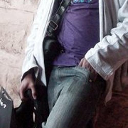 Ragav Hariz's avatar