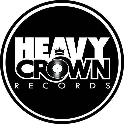 Heavy Crown Records's avatar