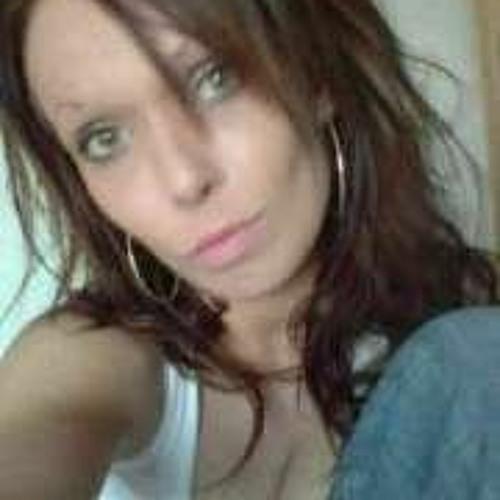 Rebecca Davie's avatar