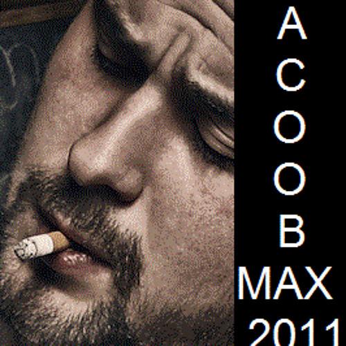 jacoob el masry's avatar