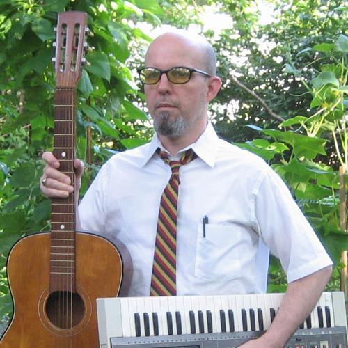 Paul Kotheimer's avatar