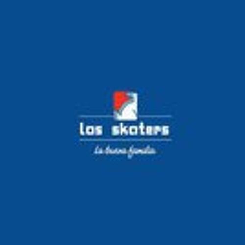 makesitos xD's avatar