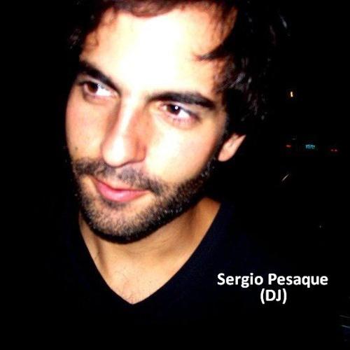 pesaquesergio's avatar