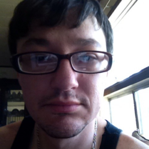 user7911440's avatar
