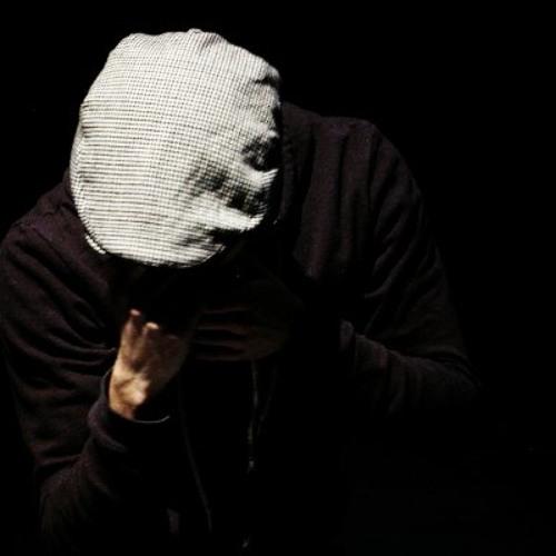 -Denzi-'s avatar