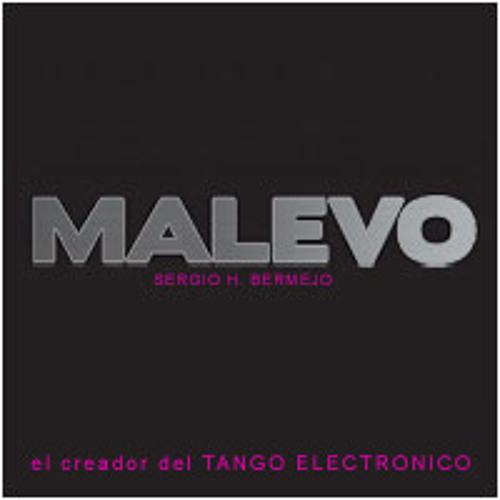 Malevo's avatar