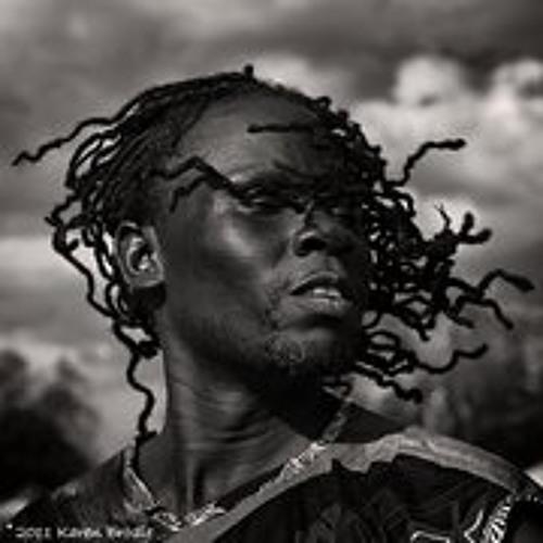 makadem's avatar