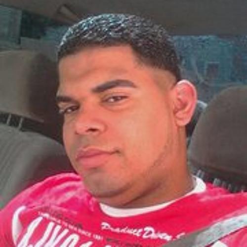 Cj Garcia 1's avatar