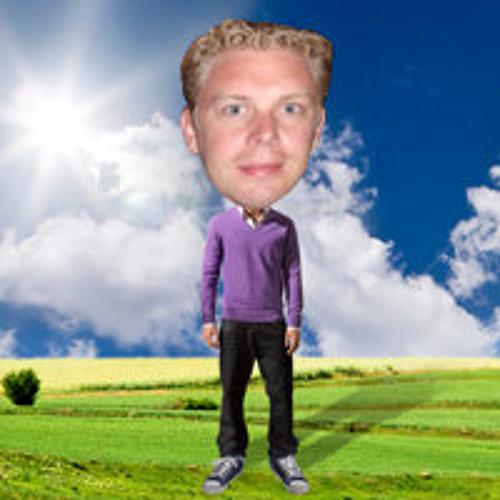 Steven Kattenberg's avatar