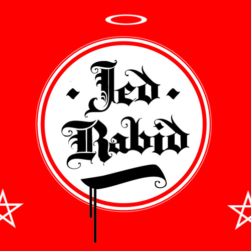 Jed Rabid's avatar