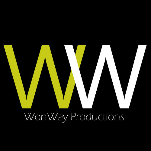 wonwayproductions's avatar