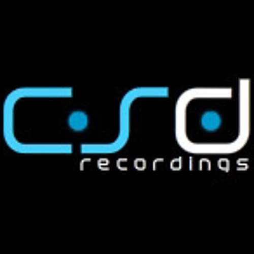 CSD Recordings's avatar