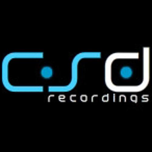 CSD Recordings's avatar