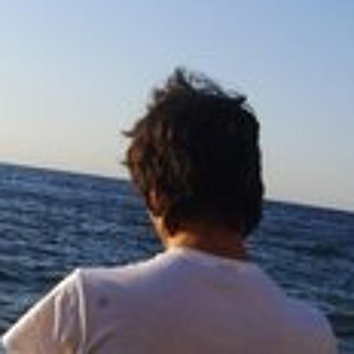 Ahmet Fadıl's avatar