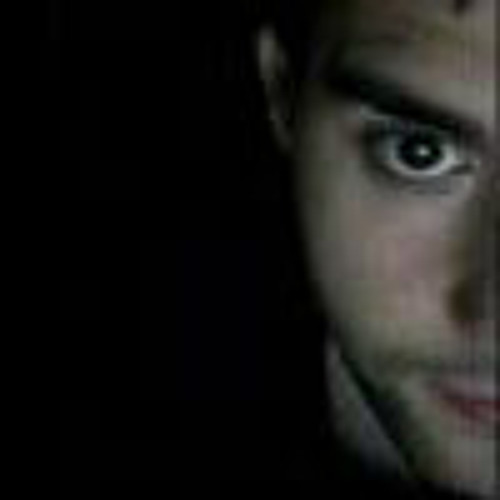 Feshtin & Slox's avatar
