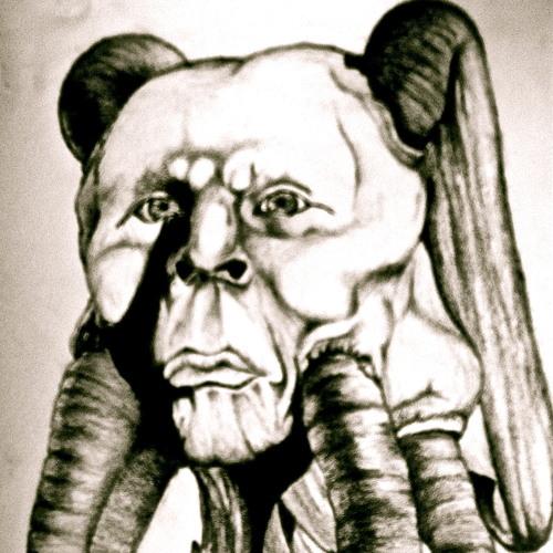 sadatk's avatar