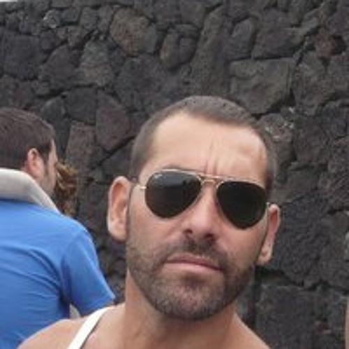 Lluis Quevedo Martinez's avatar