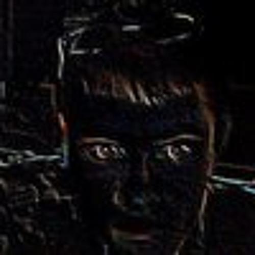 Brett Hoffman's avatar