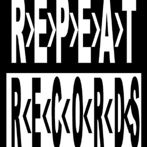 R*E*P*E*A*T Records's avatar