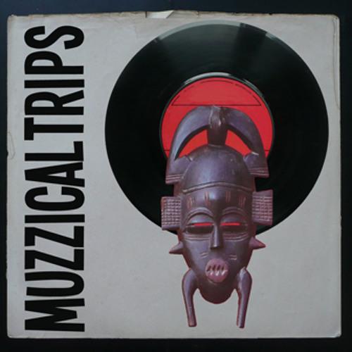 Muzzicaltrips's avatar