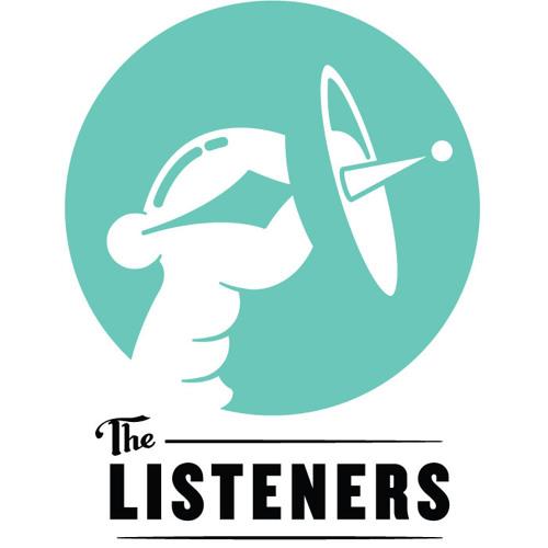 producedbythelisteners's avatar