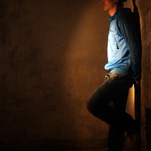 Patrick Engel, stuttgart's avatar