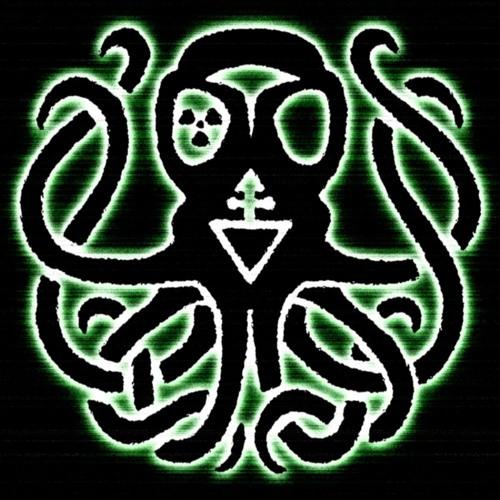 Godstalker's avatar
