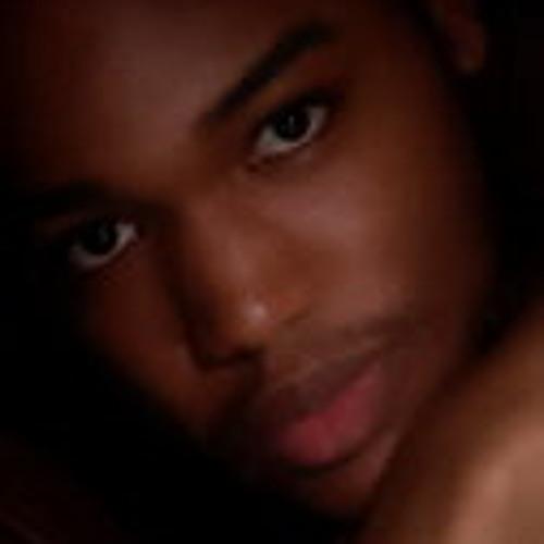 I am Lewis Ray's avatar