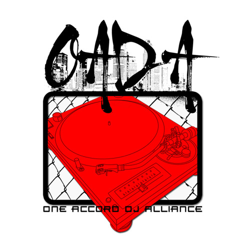 OneAccordDJs's avatar