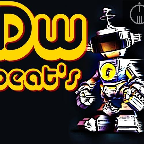 dwbeats01's avatar