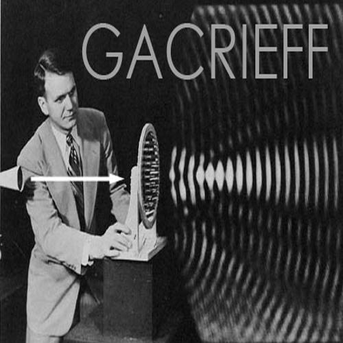 Gacrieff's avatar