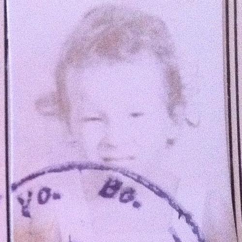 dj jMo's avatar