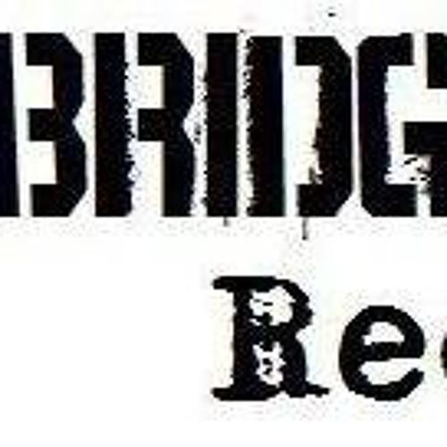 BRIDGEMODE_RECORDS's avatar