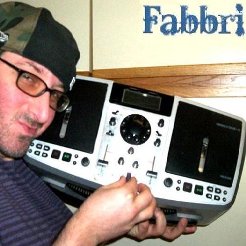 Fabbri music's avatar