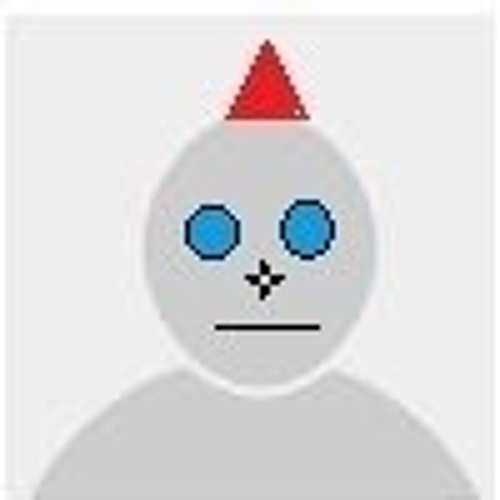 valaB's avatar