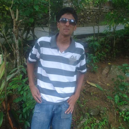 ShehanPerera's avatar
