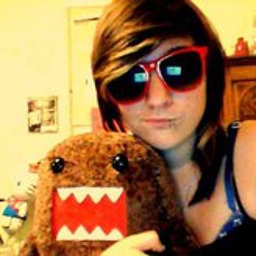 Chantel Mccoy's avatar