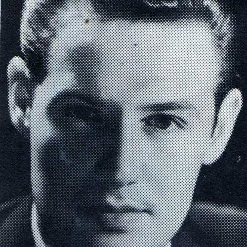 Douglas Nine's avatar