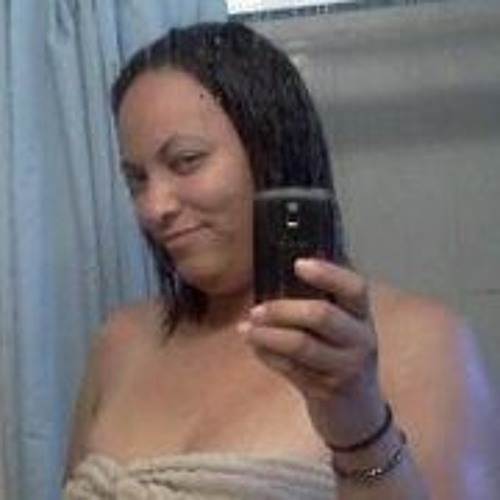 Michelle Walsh's avatar