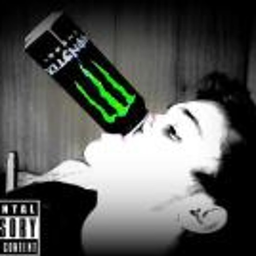 Daniel Strunk Costa's avatar