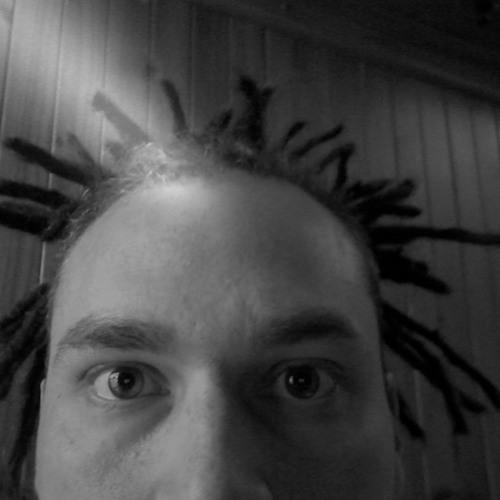 Now I Know Stephen Marley (Kay-Ci Remix)